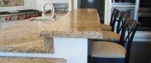 granite contractor