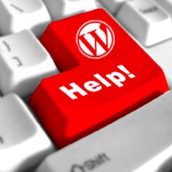 wikipedia help resource